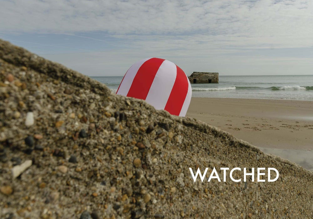 Image of Watched