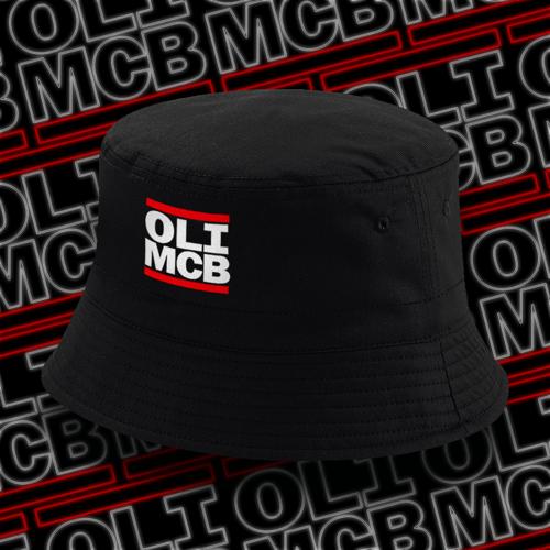 Image of OLI MCB