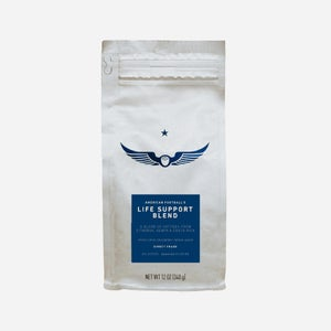 Image of Limited Edition MiiR Camp Cup + Life Support Blend