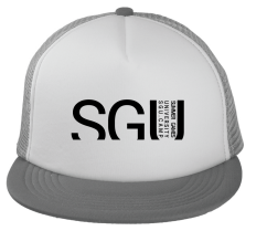 Image of SGU Trucker Hat