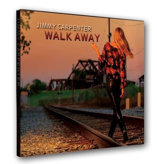 Image of Walk Away