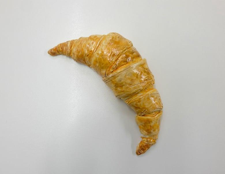"Image of Kanaria ""Croissant"""