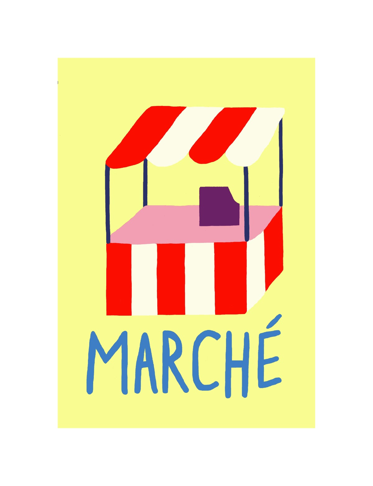 Image of Marche