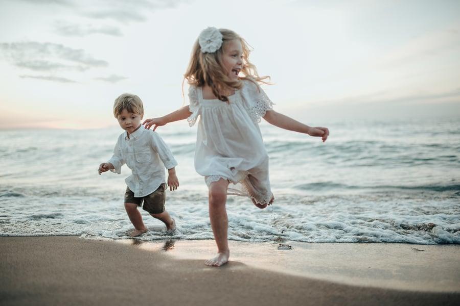 Image of Beach Mini