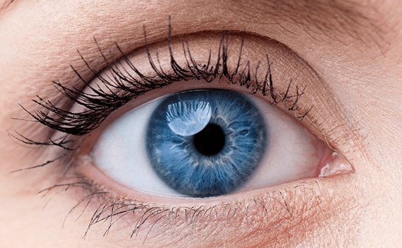 Image of Corrective Eye Surgery