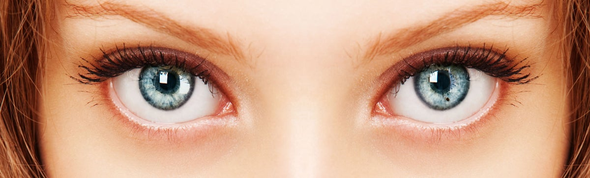 Image of Corrective Surgery for Eyes