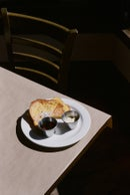 Image 2 of Breakfast