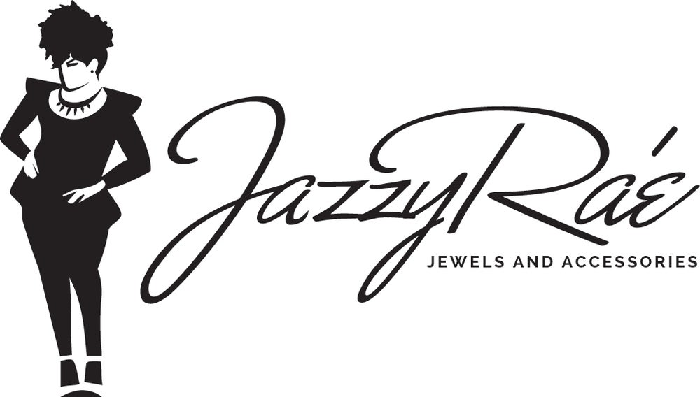 Image of JazzyRae' Gift Cards