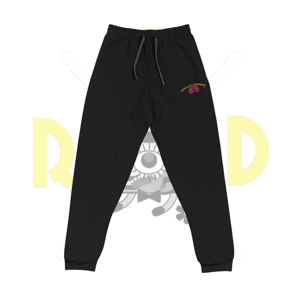 Image of RCD CLAN JOGGERS
