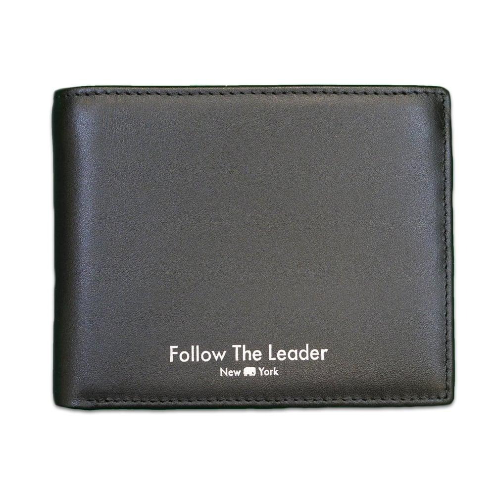Image of Leader Wallet