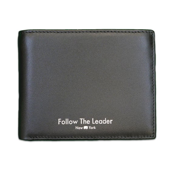 Image of Leader Wallet