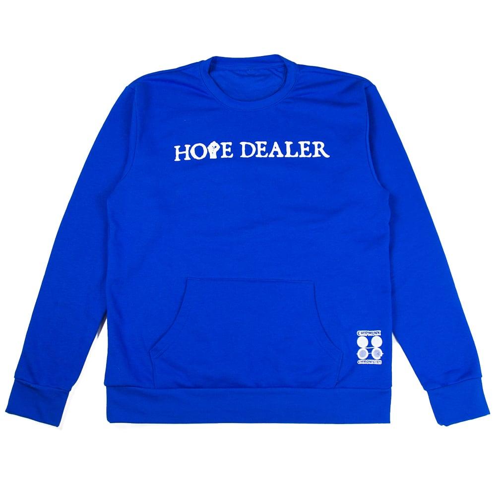 Image of Hope Dealer Sweatshirt