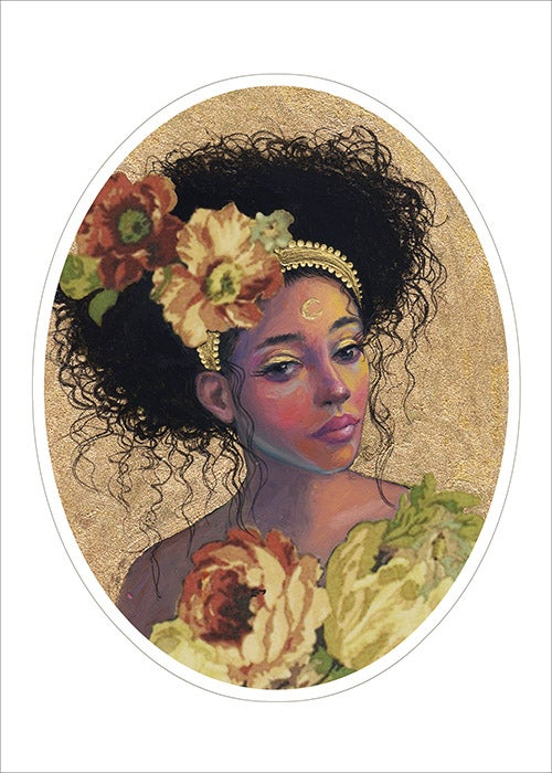 """Image of """"Terra"""" Limited edition print"""