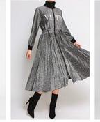 Image of Valentino dress