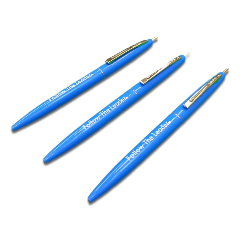 Image of Leader Pens