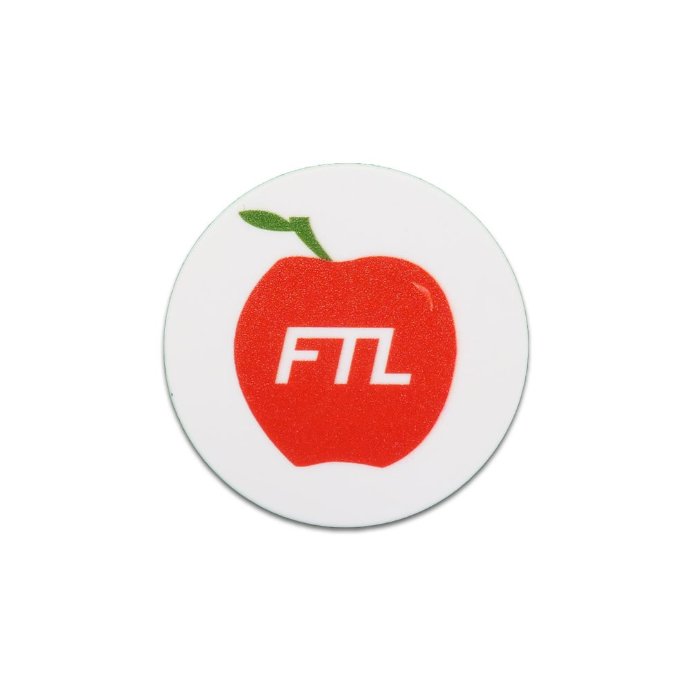 Image of FTL Popsocket