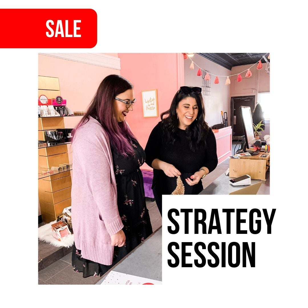 Image of Social Strategy Session- 90 min Intensive