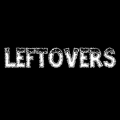 Image of LEFTOVERS