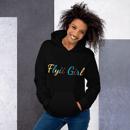 Image 1 of Flyii Girl Hoodie