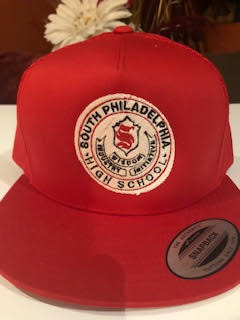 Image of SPHS Hat