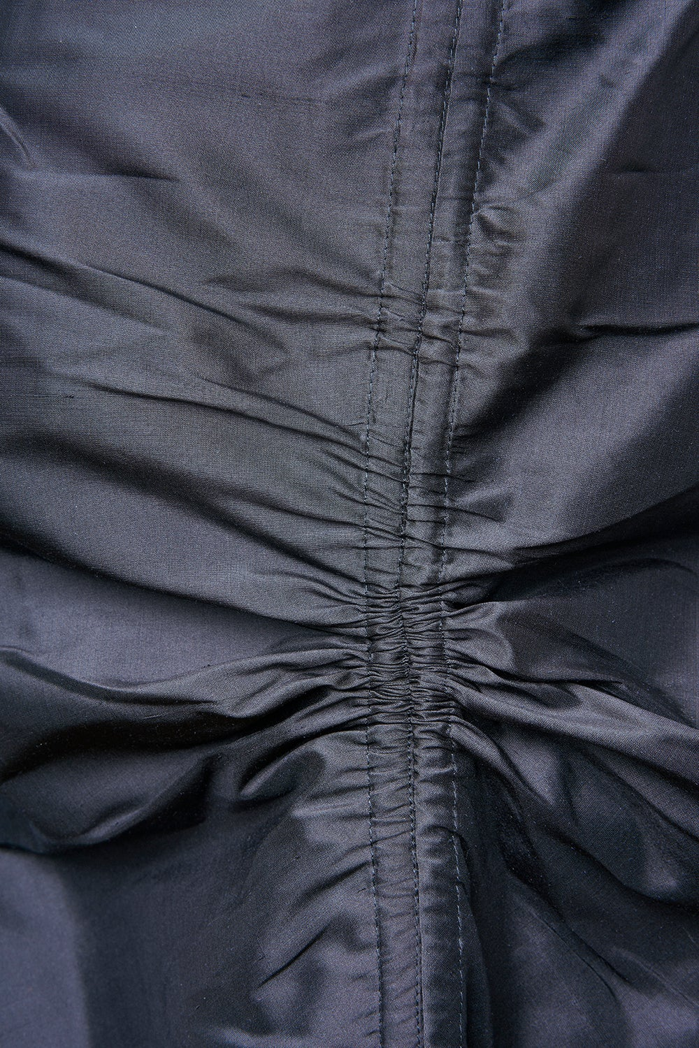 Image of SKIRT  -  DEBA