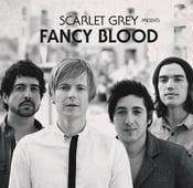 Image of Fancy Blood