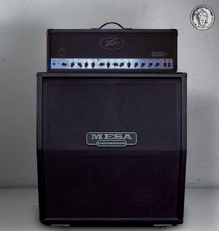 Image of 6505+ Ultimate Kemper Pack