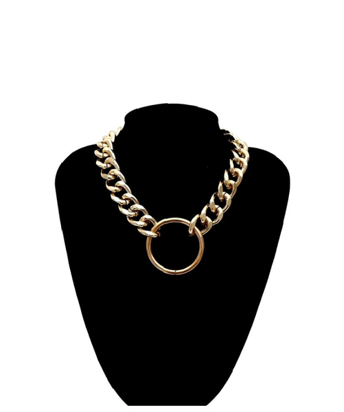 Image of Night out chain