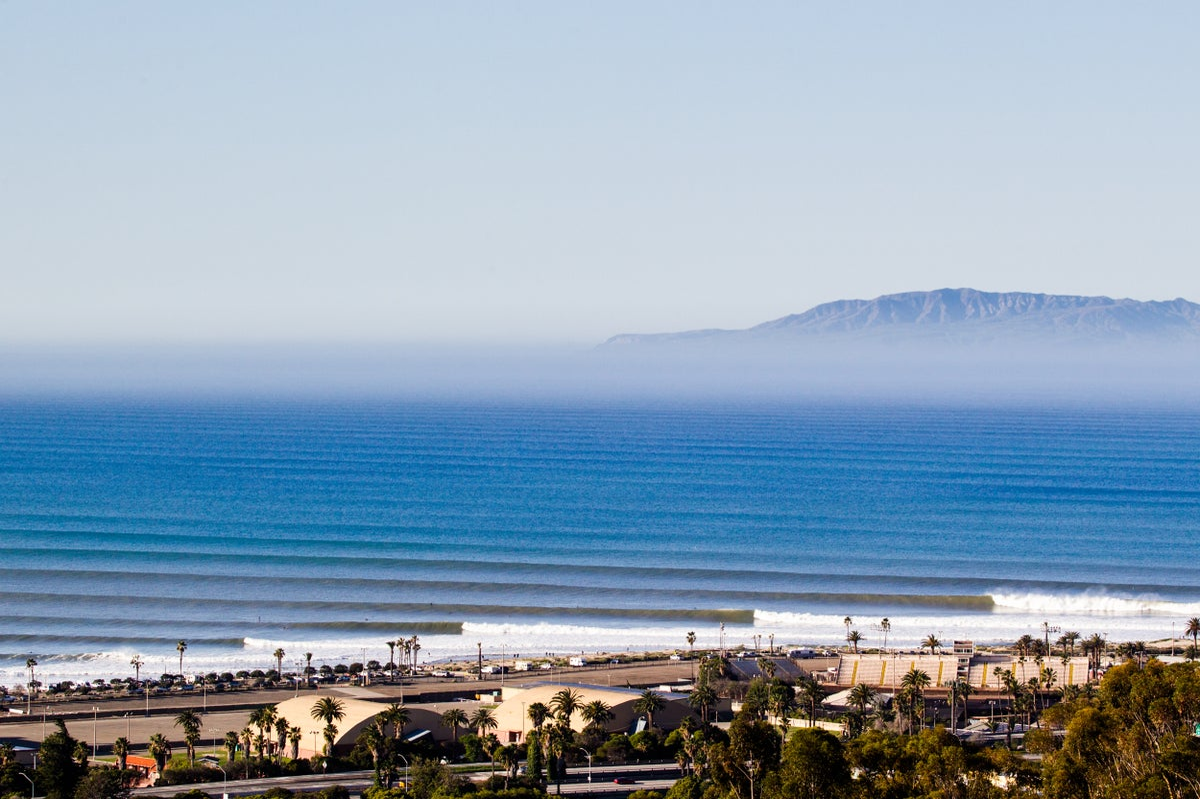 Image of Ventura