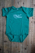 Image of Philly Special Baby Onesie