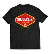 Image of Vegemite Shirt - NEW