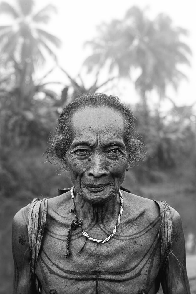 Image of Medicine Man