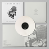 """Luciferica """"The Endless Hours"""" White Widow Vinyl Edition"""