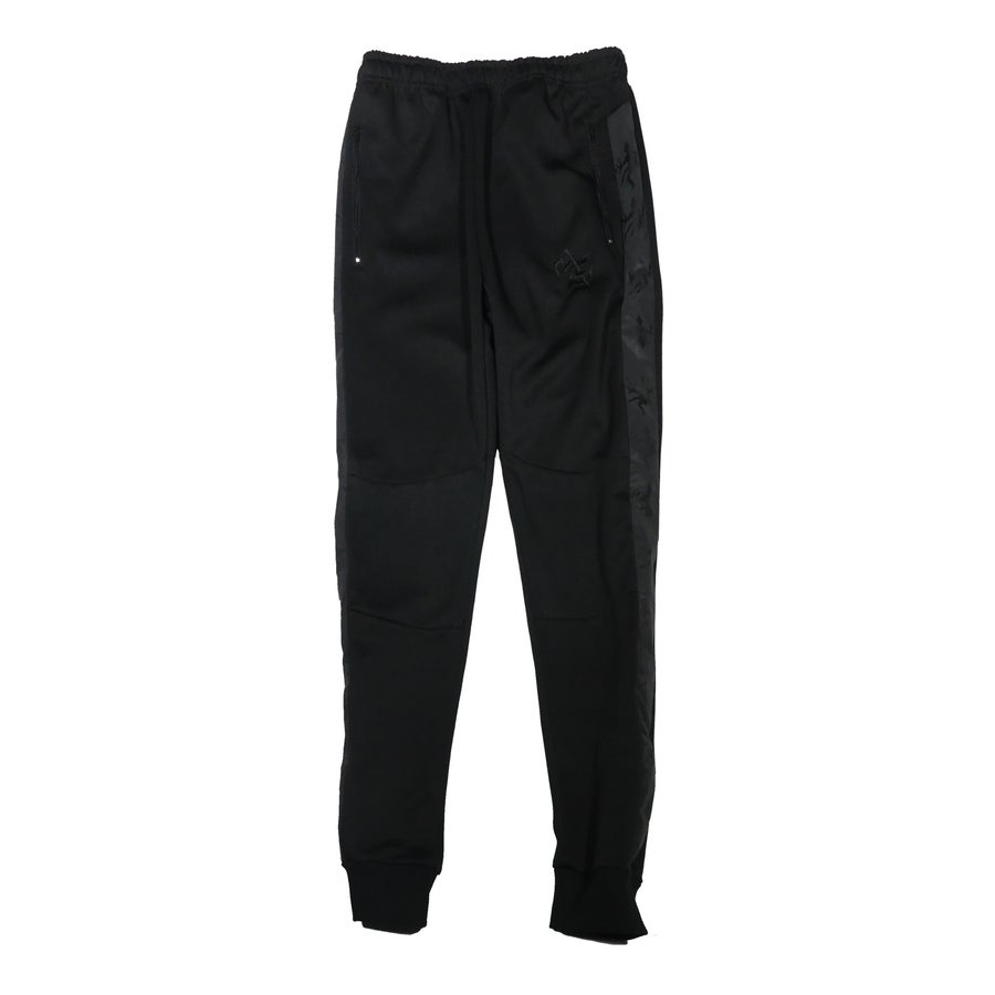 Image of YS Noir Sweatpants