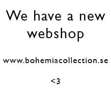 Image of New webshop