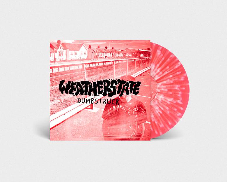 Image of 'Dumbstruck' Vinyl - FLASH SALE