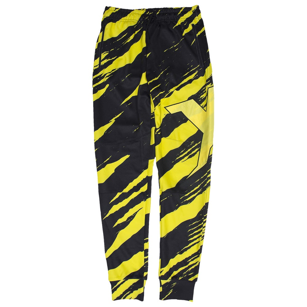 Image of YS Motorsport Sweatpants Race