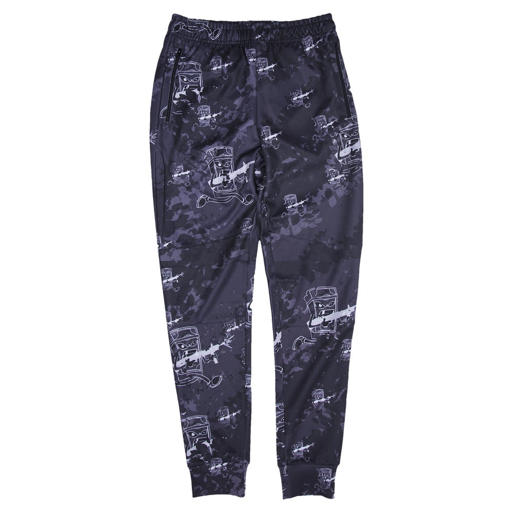 Image of MMC Ghost Sweatpants