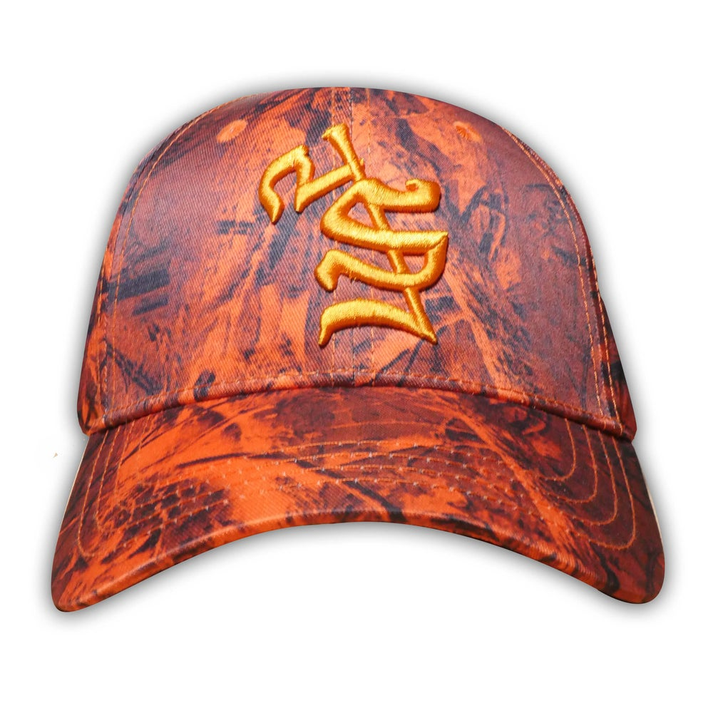 Image of YS Foret Hat