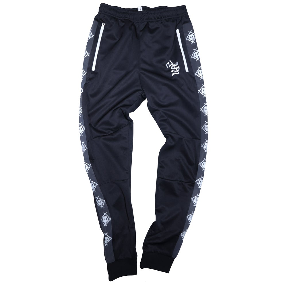 Image of Hollowsquad Sweatpants