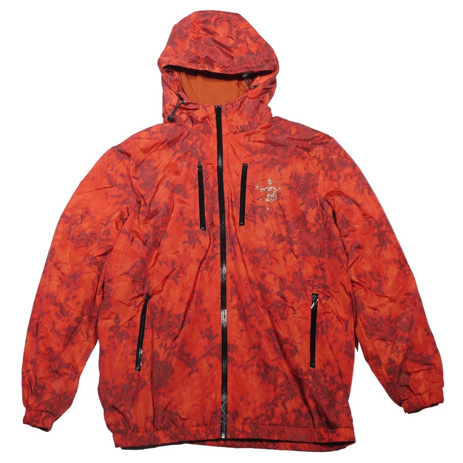 Image of Automne Jacket