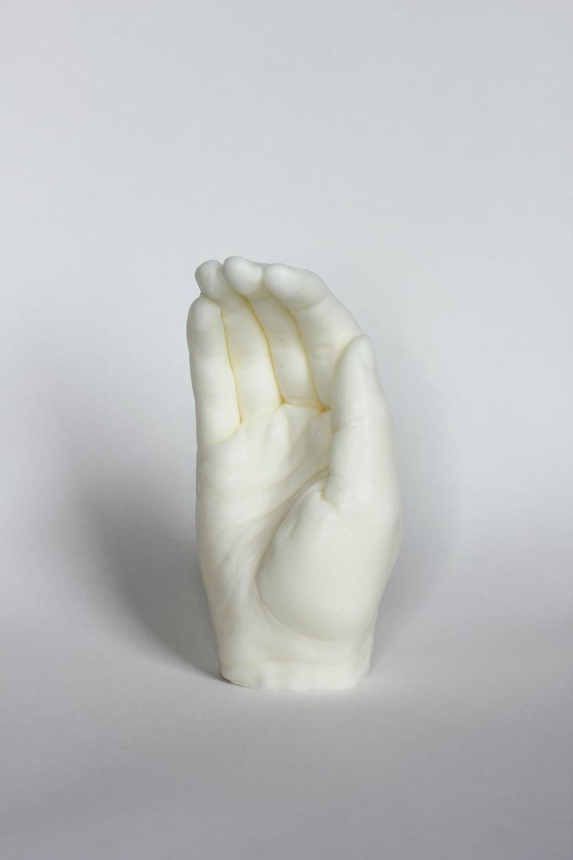 Image of HANDSOAP
