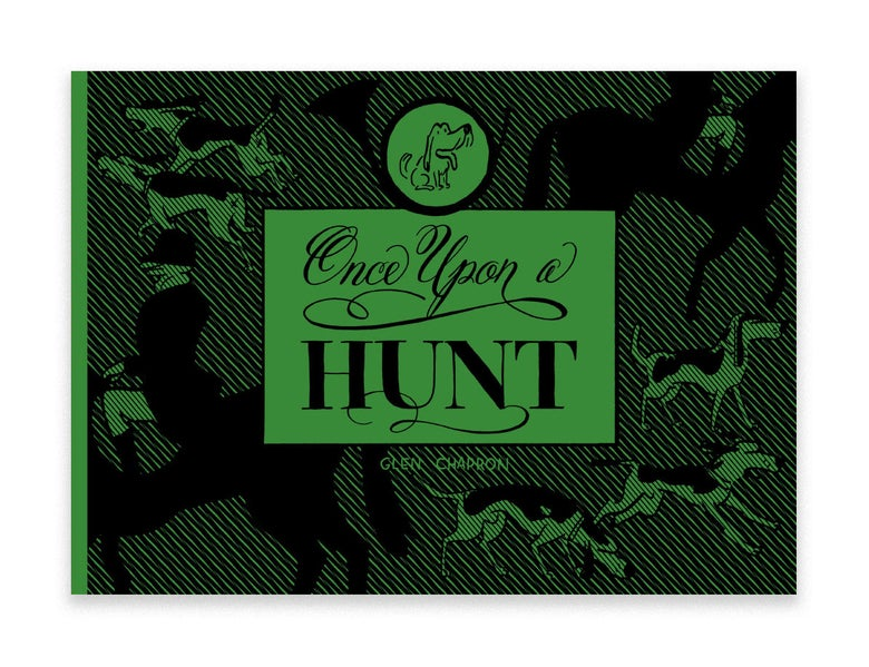 Image of Once Upon a Hunt