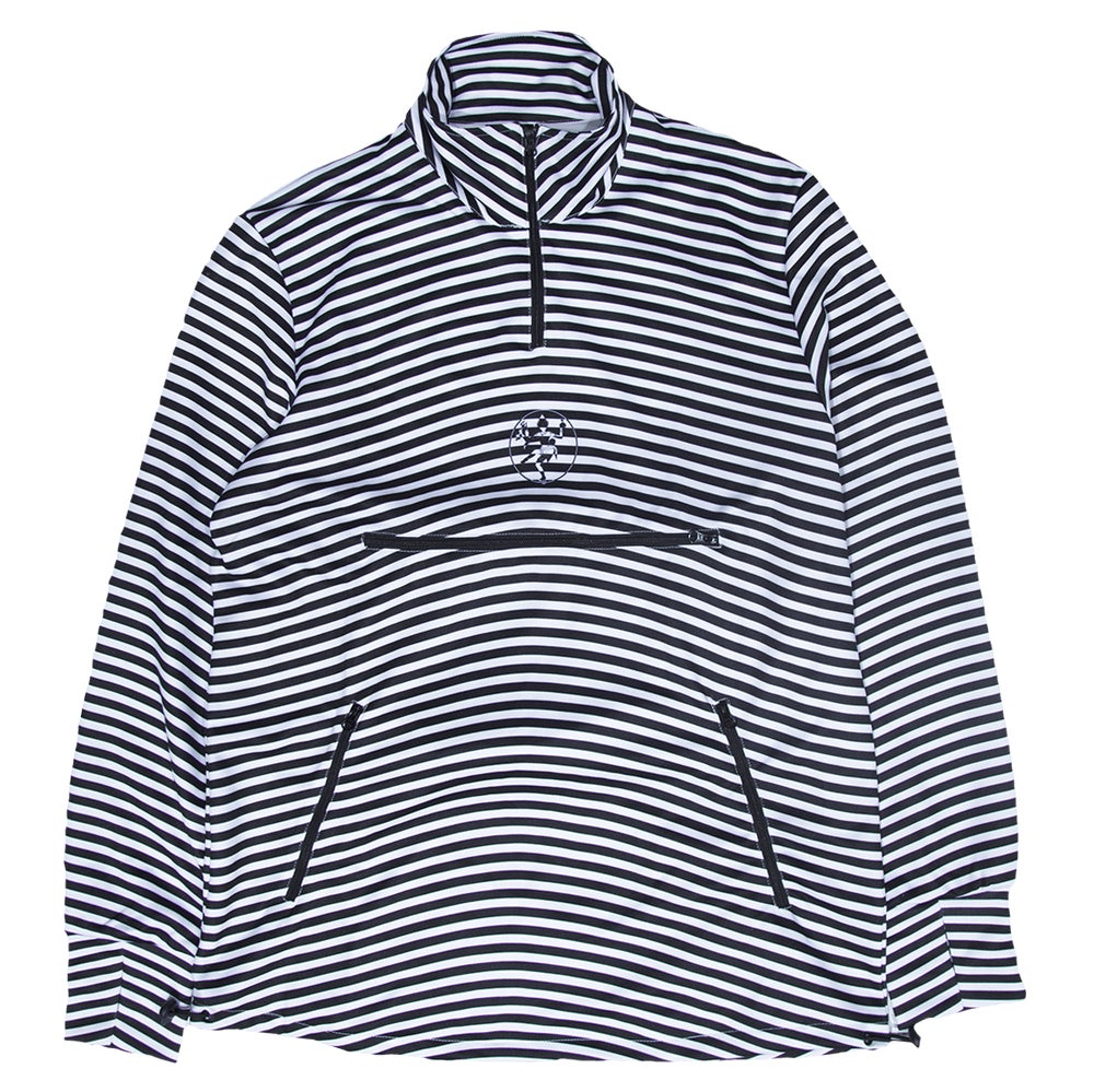 Image of Rayures Tracktop