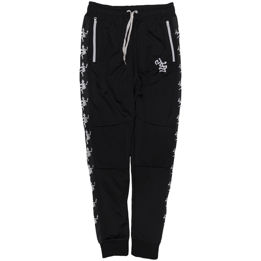 Image of YS Sweatpants