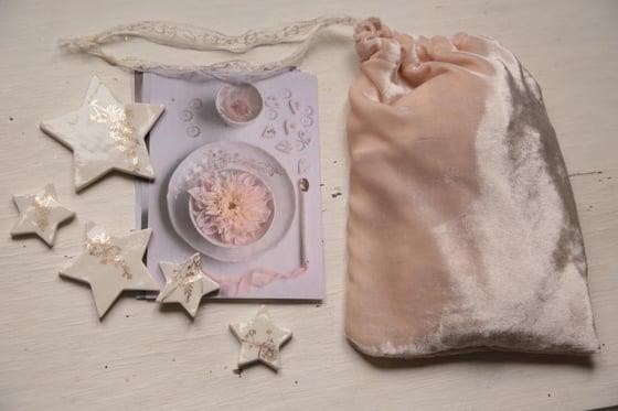 Image of * Pochon surprise de Noël *