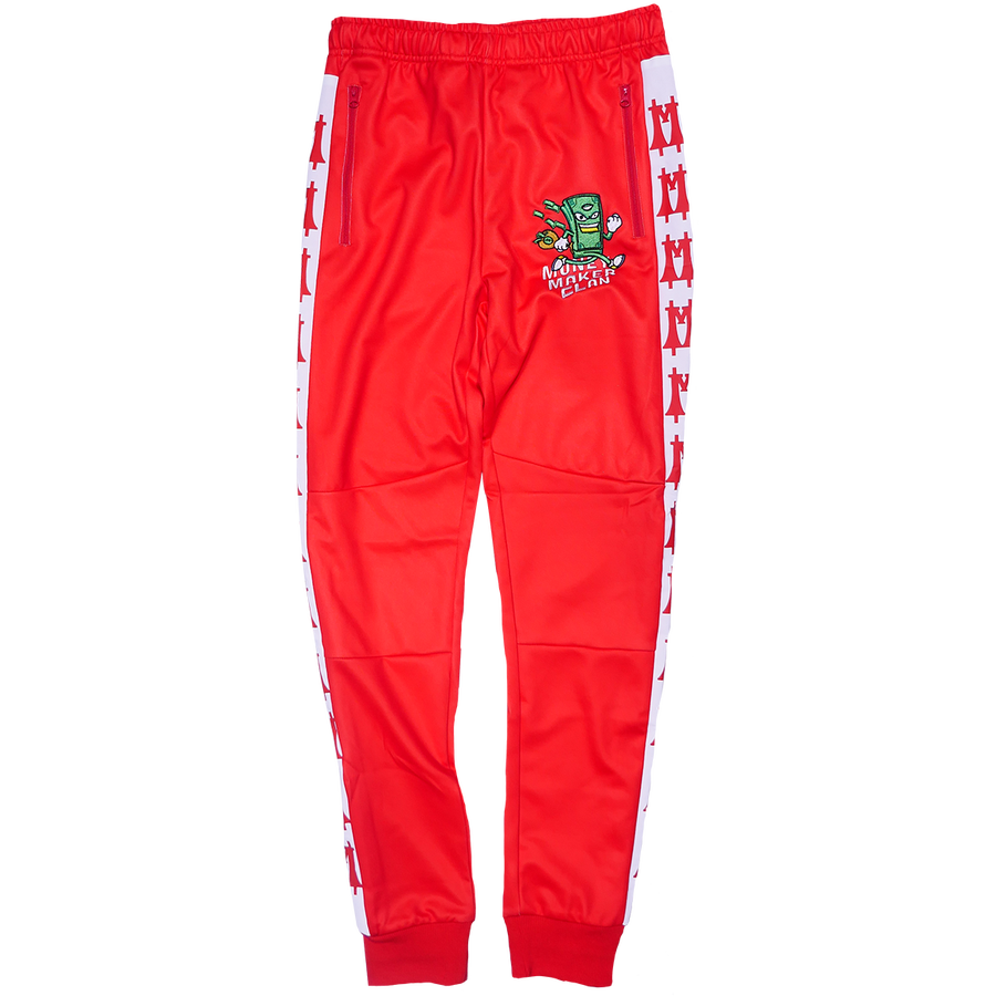 Image of MMC Red Sweatpant