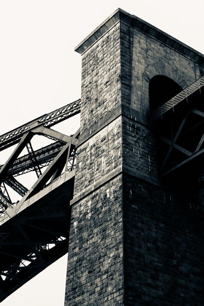 Image of The Bridges #4