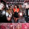 Miami bass warriors Lp