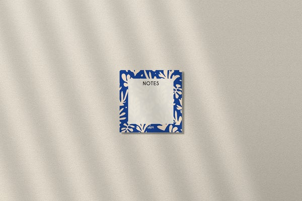 Image of Mini Matisse I